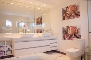 How To Increase You Home Value With Bathroom Improvements